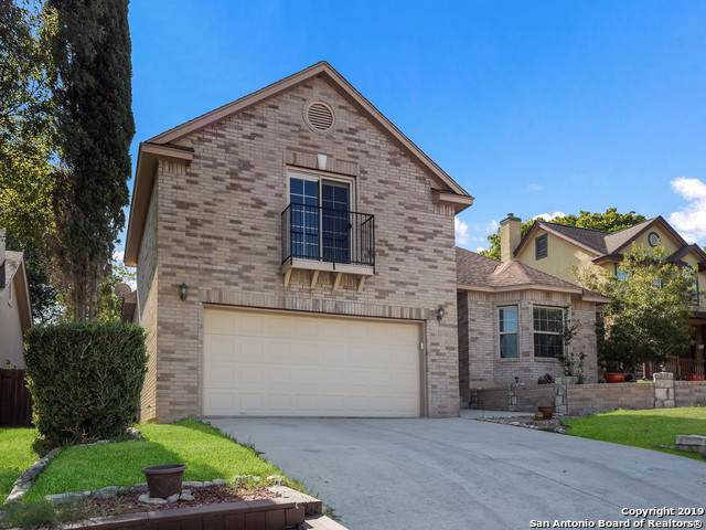 13619 Puro Oro Dr, Universal City, TX 78148 (MLS #1417127) :: The Mullen Group | RE/MAX Access