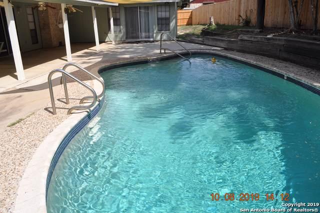 13730 Bell Dr, San Antonio, TX 78217 (MLS #1417138) :: BHGRE HomeCity