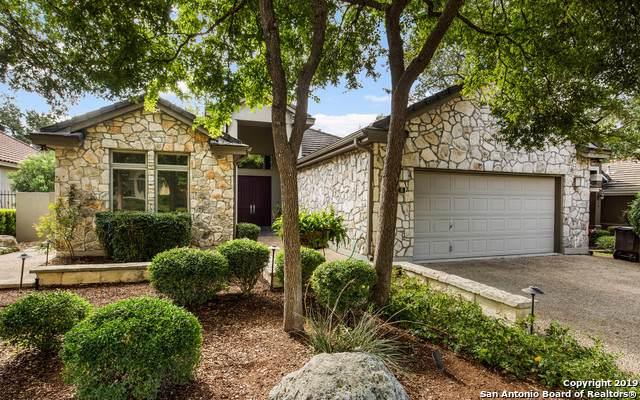 6 Orsinger Field, San Antonio, TX 78230 (MLS #1417148) :: BHGRE HomeCity