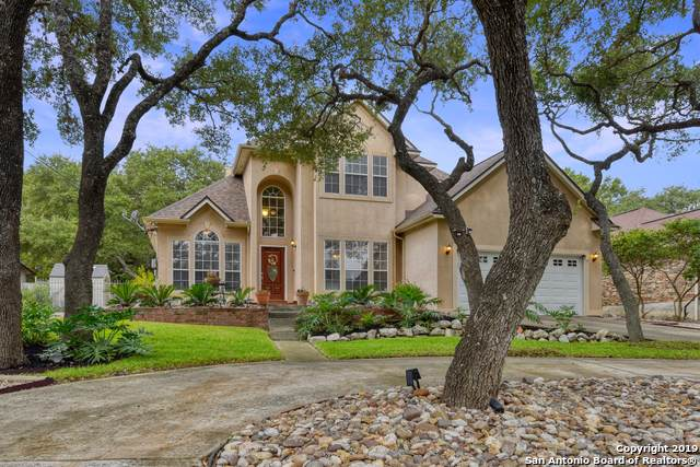 17123 Springhill Dr, San Antonio, TX 78232 (MLS #1417165) :: Alexis Weigand Real Estate Group
