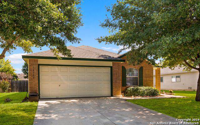 16306 Amberly Ct, Selma, TX 78154 (MLS #1417202) :: The Mullen Group | RE/MAX Access