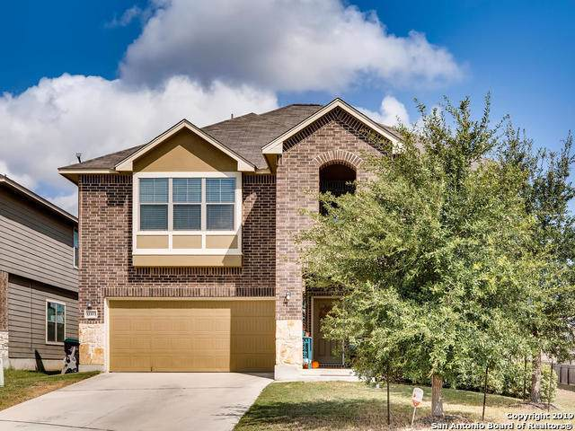 11103 Bedazzled, San Antonio, TX 78245 (MLS #1417208) :: Neal & Neal Team