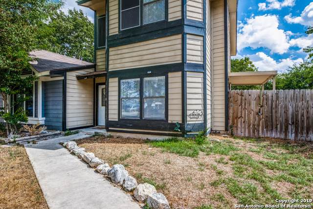 11730 Spring Ridge Dr, San Antonio, TX 78249 (MLS #1417220) :: Alexis Weigand Real Estate Group