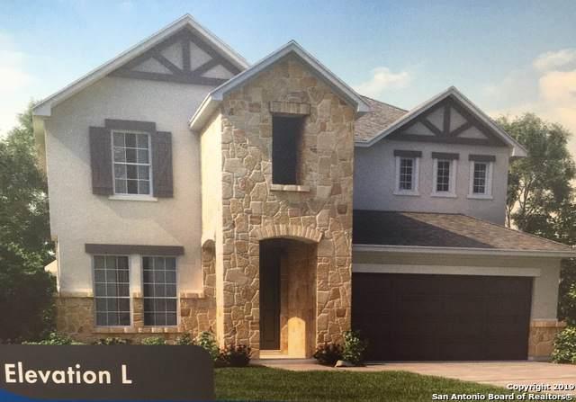 13307 Ares Way, San Antonio, TX 78245 (MLS #1417230) :: Glover Homes & Land Group