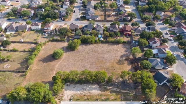 7712 Marbach Rd, San Antonio, TX 78227 (MLS #1417231) :: Exquisite Properties, LLC