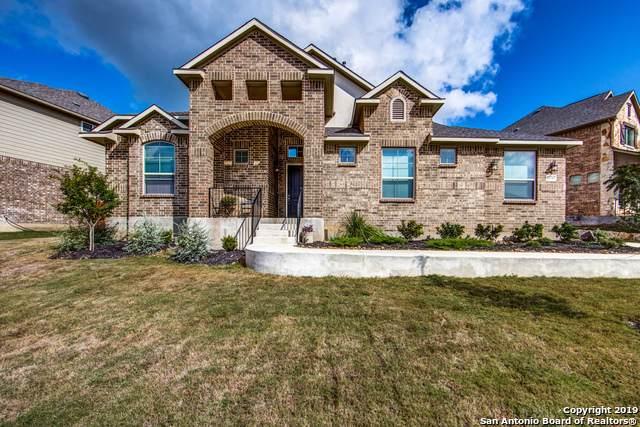 25707 Berberis, San Antonio, TX 78261 (MLS #1417234) :: Glover Homes & Land Group
