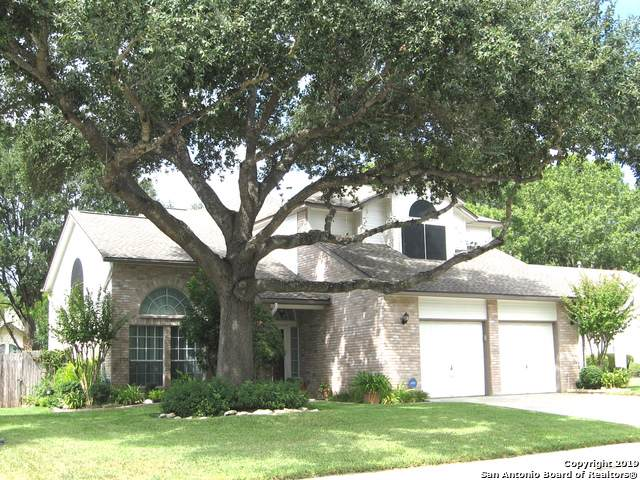 14119 Butler Bend, San Antonio, TX 78232 (MLS #1417241) :: Alexis Weigand Real Estate Group