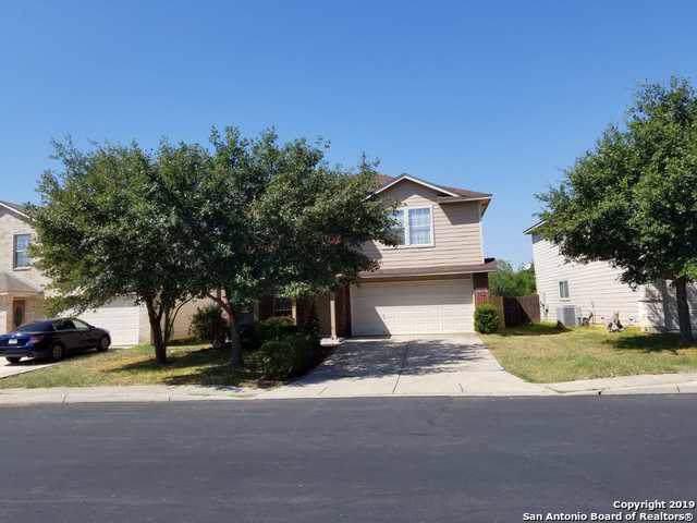5915 Bronco Way, San Antonio, TX 78239 (#1417269) :: The Perry Henderson Group at Berkshire Hathaway Texas Realty