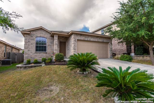 12166 Karnes Way, San Antonio, TX 78253 (MLS #1417281) :: The Lopez Group
