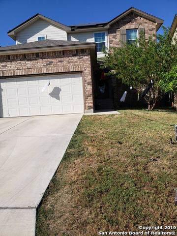 11615 Hidden Terrace, San Antonio, TX 78245 (MLS #1417285) :: BHGRE HomeCity