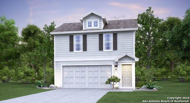 7114 Winding Shelf, San Antonio, TX 78244 (MLS #1417295) :: BHGRE HomeCity