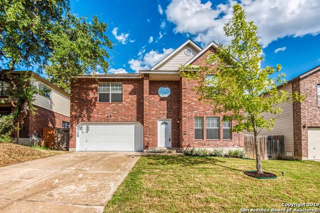 10210 Wilderness Gap, San Antonio, TX 78254 (MLS #1417304) :: Glover Homes & Land Group
