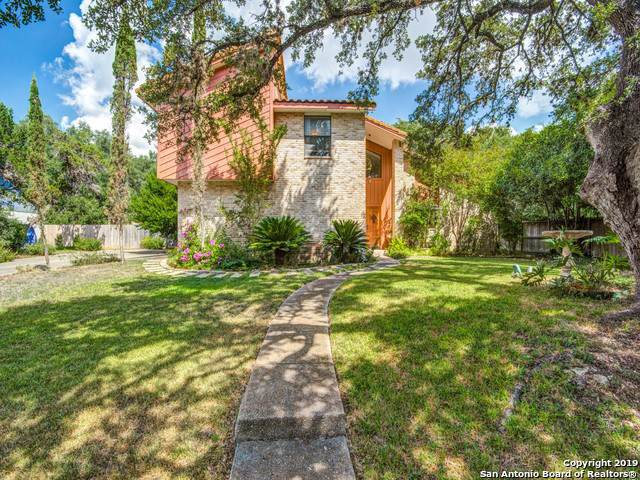 13710 Cape Bluff, San Antonio, TX 78216 (MLS #1417308) :: BHGRE HomeCity