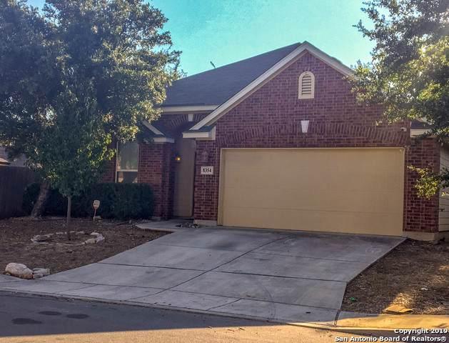 8354 Lazy Pebble, San Antonio, TX 78254 (MLS #1417325) :: ForSaleSanAntonioHomes.com