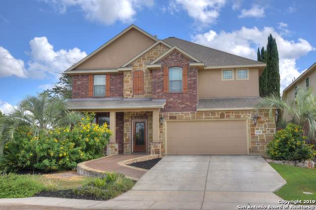 6346 Diego Ln, San Antonio, TX 78253 (MLS #1417338) :: The Lopez Group