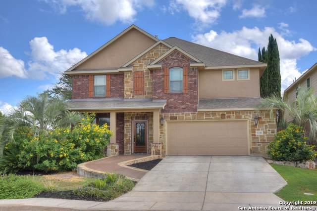 6346 Diego Ln, San Antonio, TX 78253 (MLS #1417338) :: The Castillo Group