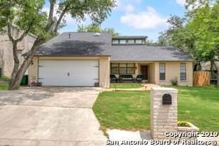 4407 Shavano Way, San Antonio, TX 78249 (MLS #1417344) :: BHGRE HomeCity