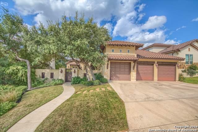 24039 La Tapiceria, San Antonio, TX 78261 (MLS #1417349) :: Glover Homes & Land Group