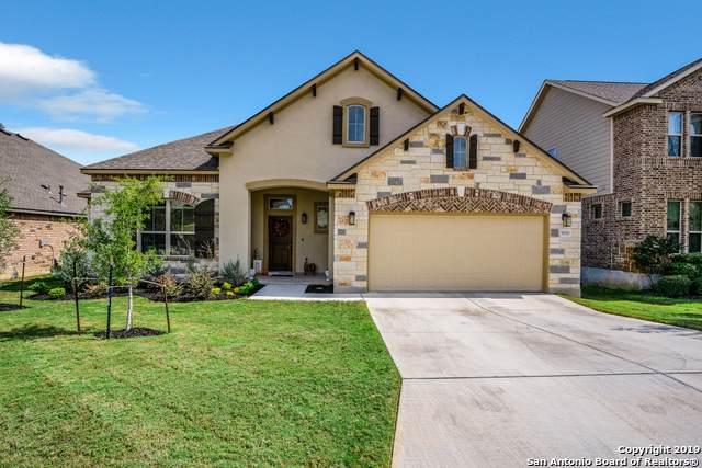 9010 Highland Star, San Antonio, TX 78254 (MLS #1417356) :: The Gradiz Group