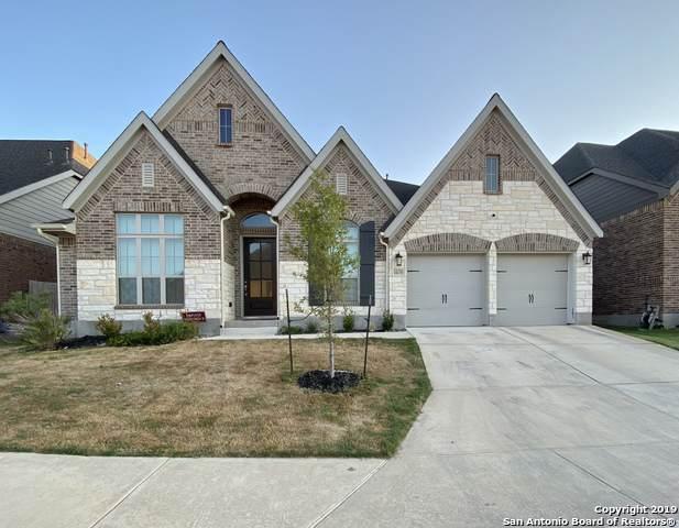 14231 Shetland Way, San Antonio, TX 78254 (MLS #1417358) :: Glover Homes & Land Group