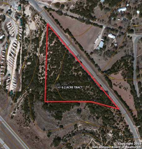 6.2 ACRES Fm 289 - Photo 1