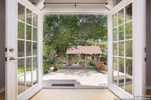10522 Stonefield Pl, San Antonio, TX 78254 (MLS #1417378) :: Alexis Weigand Real Estate Group
