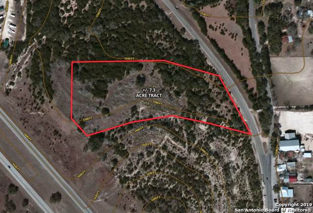 7.3 ACRES Fm 289 - Photo 1