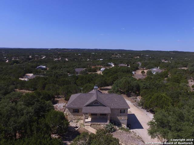 240 Rodney Ln, Canyon Lake, TX 78133 (#1417383) :: The Perry Henderson Group at Berkshire Hathaway Texas Realty