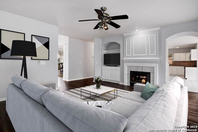 11226 Jade Spring, San Antonio, TX 78249 (MLS #1417402) :: Glover Homes & Land Group