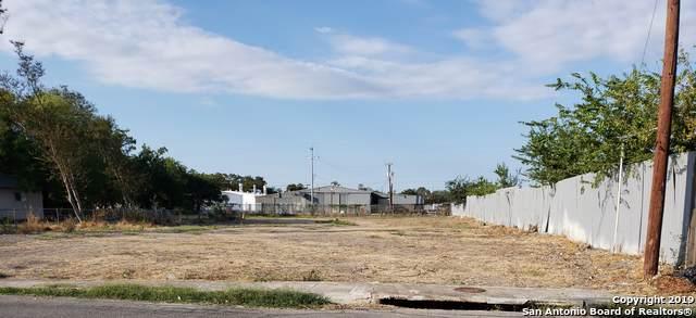 125 Lovett Ave, San Antonio, TX 78211 (MLS #1417412) :: BHGRE HomeCity