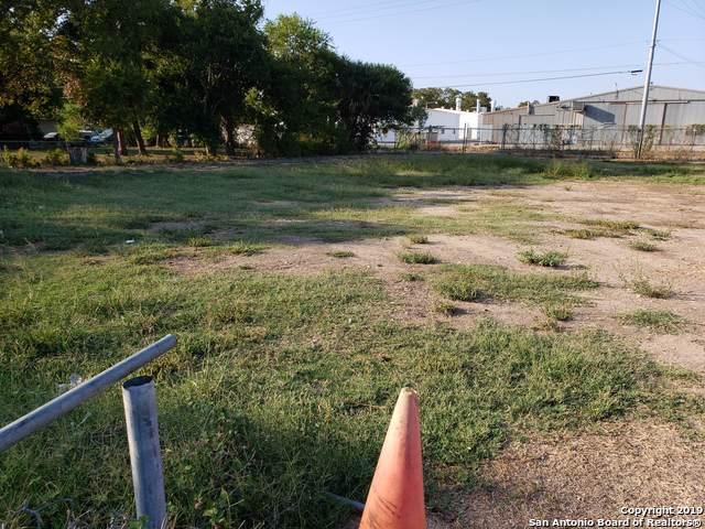 2306 W Gerald Ave, San Antonio, TX 78211 (MLS #1417414) :: Exquisite Properties, LLC