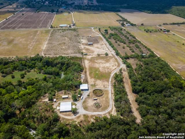 21090 Fm 1303, Elmendorf, TX 78112 (MLS #1417430) :: Exquisite Properties, LLC