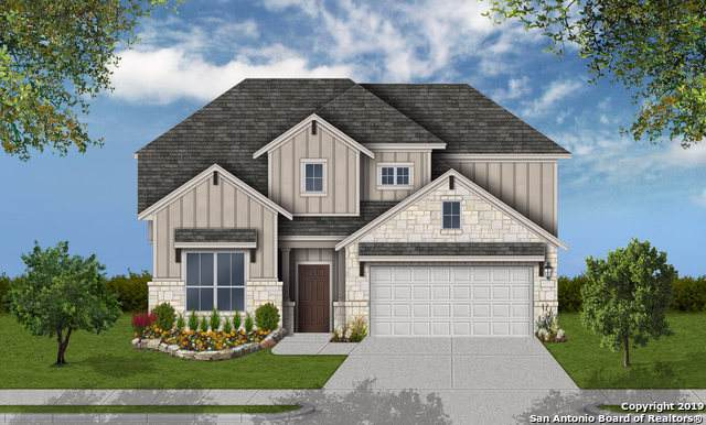 2041 Market Trl, Schertz, TX 78154 (MLS #1417435) :: Alexis Weigand Real Estate Group