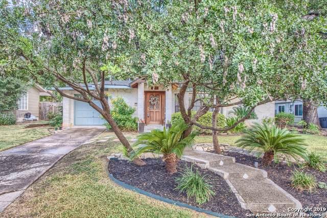 423 Concord Pl, San Antonio, TX 78201 (MLS #1417448) :: BHGRE HomeCity