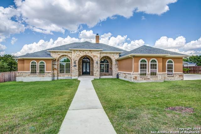 1755 Wiedner Rd, Cibolo, TX 78108 (MLS #1417456) :: Exquisite Properties, LLC
