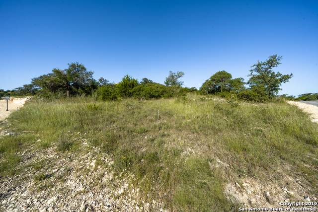 10907 Nina Ridge, San Antonio, TX 78255 (MLS #1417459) :: The Gradiz Group