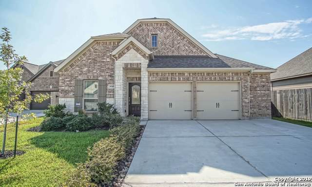 3048 Coral Sky, Seguin, TX 78155 (MLS #1417481) :: Alexis Weigand Real Estate Group