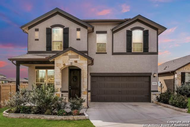 6702 Hope Farm, San Antonio, TX 78249 (MLS #1417511) :: Alexis Weigand Real Estate Group