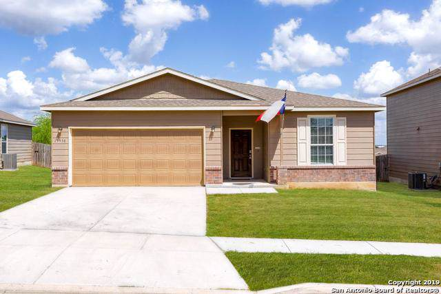 15938 Silver Rose, Selma, TX 78154 (MLS #1417548) :: The Mullen Group | RE/MAX Access