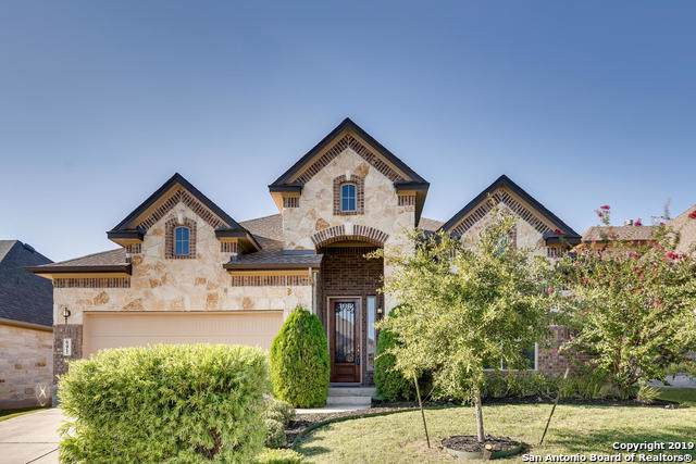 641 Cavan, Cibolo, TX 78108 (MLS #1417551) :: The Mullen Group | RE/MAX Access