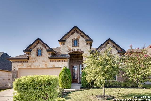 641 Cavan, Cibolo, TX 78108 (MLS #1417551) :: Alexis Weigand Real Estate Group