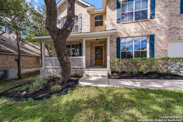 10831 Belle Vere, San Antonio, TX 78249 (MLS #1417561) :: Alexis Weigand Real Estate Group