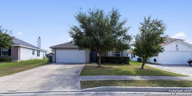7226 Autumn Acres, Converse, TX 78109 (MLS #1417574) :: The Mullen Group | RE/MAX Access