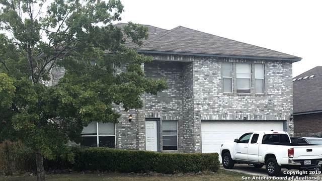 11303 Cedar Park, San Antonio, TX 78249 (MLS #1417576) :: Vivid Realty