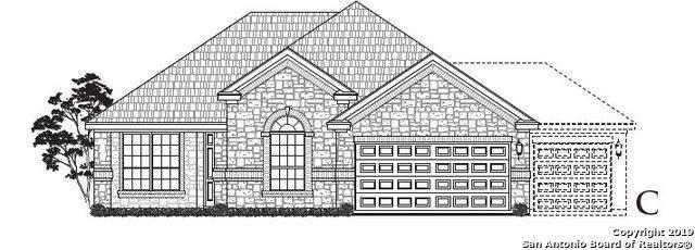 31 Mariposa Pkwy, San Antonio, TX 78006 (MLS #1417582) :: Alexis Weigand Real Estate Group