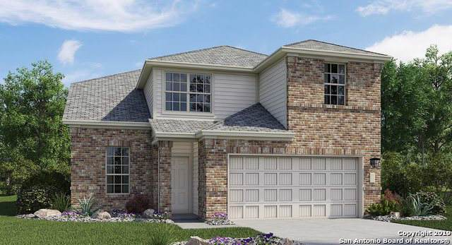 2057 Meadow Pipit, New Braunfels, TX 78130 (#1417586) :: The Perry Henderson Group at Berkshire Hathaway Texas Realty