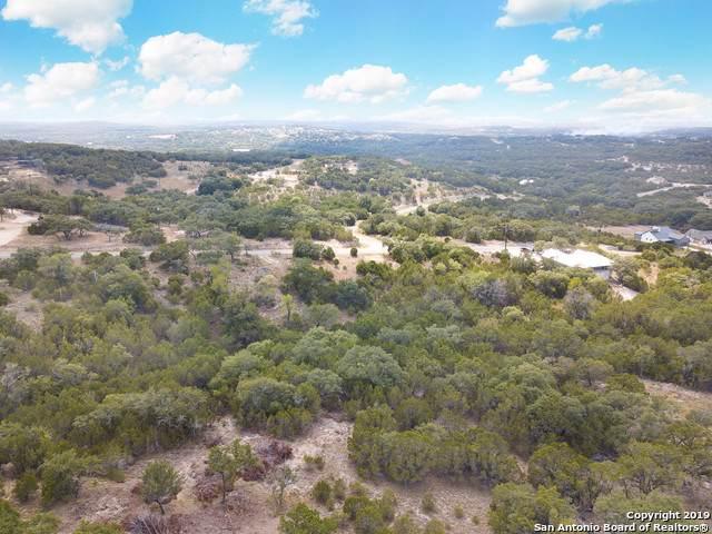 280 Compass Rose, Canyon Lake, TX 78133 (MLS #1417588) :: The Castillo Group