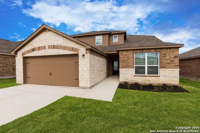 6307 Juniper View, New Braunfels, TX 78132 (MLS #1417608) :: Glover Homes & Land Group