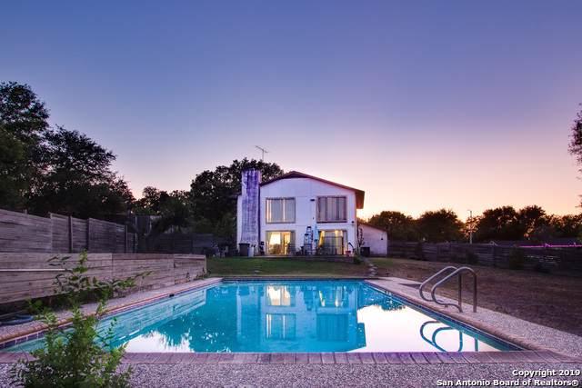 2522 Town Briar St, San Antonio, TX 78238 (MLS #1417619) :: BHGRE HomeCity