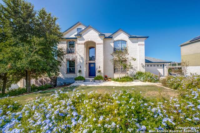 14519 Windy Creek, Helotes, TX 78023 (MLS #1417623) :: ForSaleSanAntonioHomes.com
